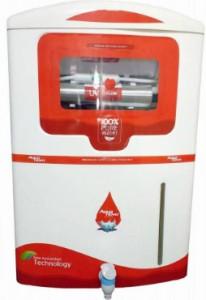 Aqua Novo Product Image