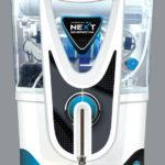Nexus Camry
